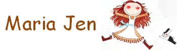 Maria Jen